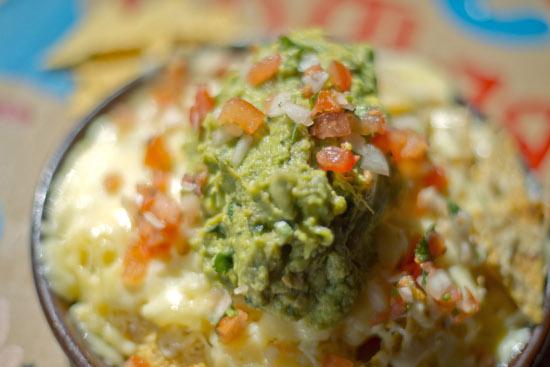 nachos_con_guacamole_detalle_3.jpg