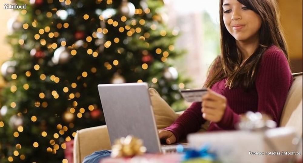 Prepárala para el periodo de más ventas del año en Internet
