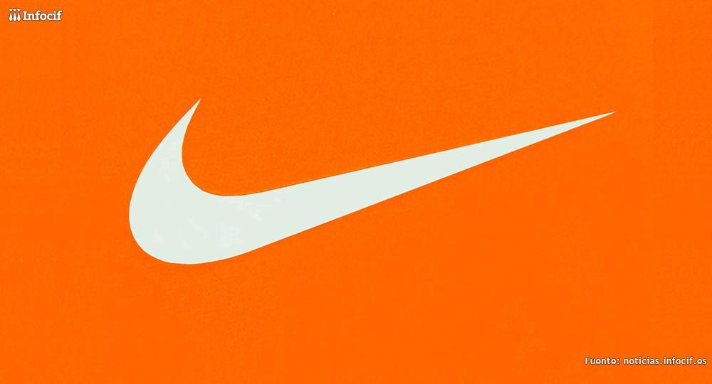 Nike firma contrato con el Chelsea hasta el 2032