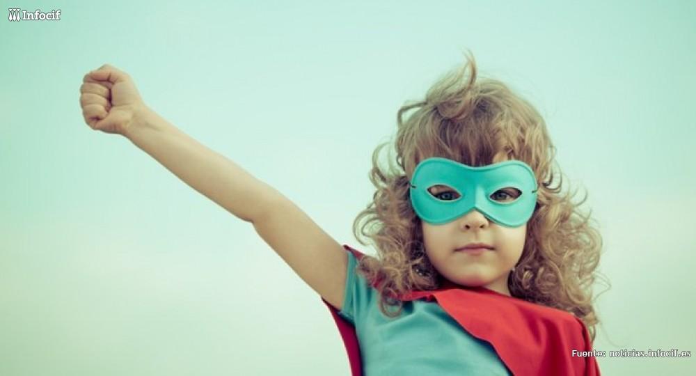 BePoppins es una plataforma online que pone en contacto directamente a padres y niñeras