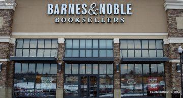 Barnes & Nobles espera tener una relación exitosa con Nook después de la separación