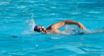 Nueva licitación para la piscina de Puerto del Rosario