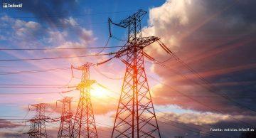Nuevas condiciones en la licitación de las eléctricas en Barcelona