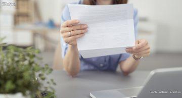 Obligaciones Contractuales Parte VIII