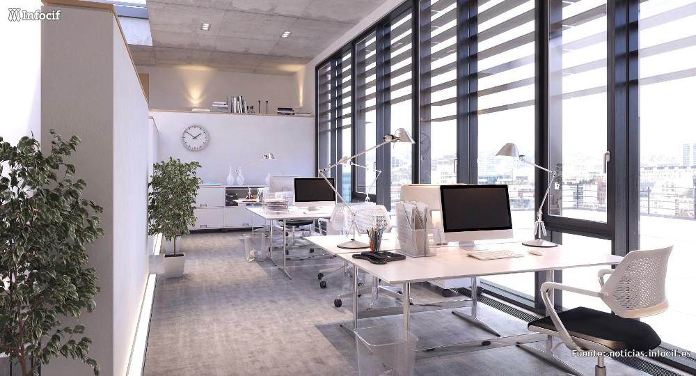 5 consejos para negociar de forma eficaz un contrato de arrendamiento de local u oficina