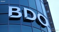 Los ingresos de BDO aumentan un 8