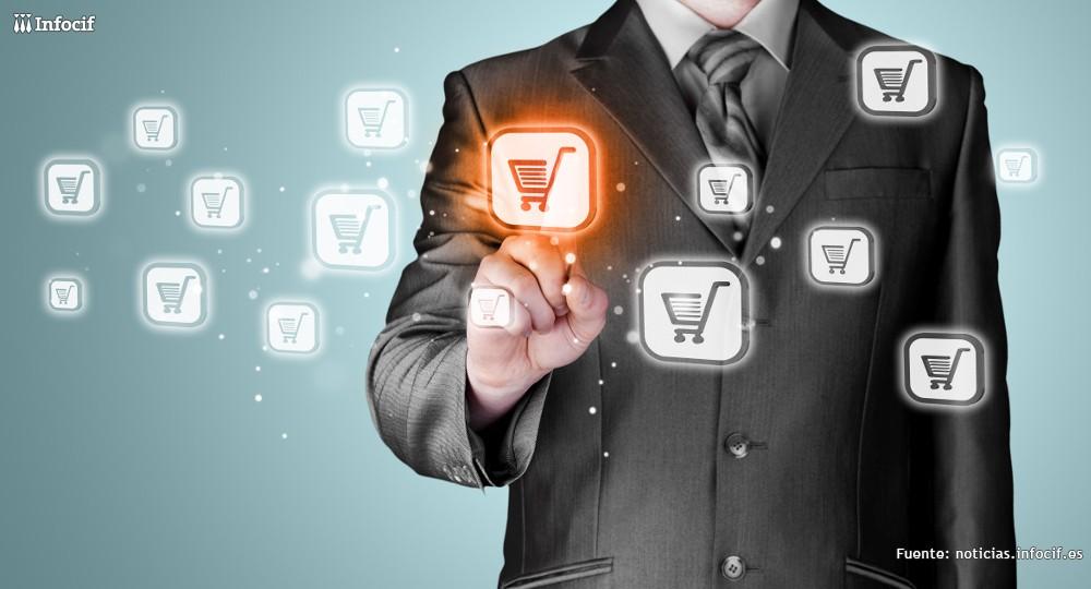 Cómo llevar a Internet un negocio tradicional
