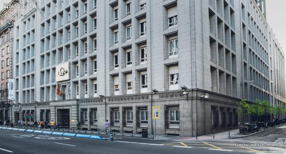 Los autónomos piden desvincular de la banca los créditos ICO