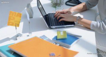 Seis oportunidades de negocio en la educación