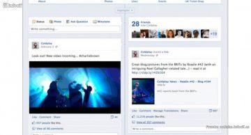 Cómo explotar el potencial de tu página de Facebook