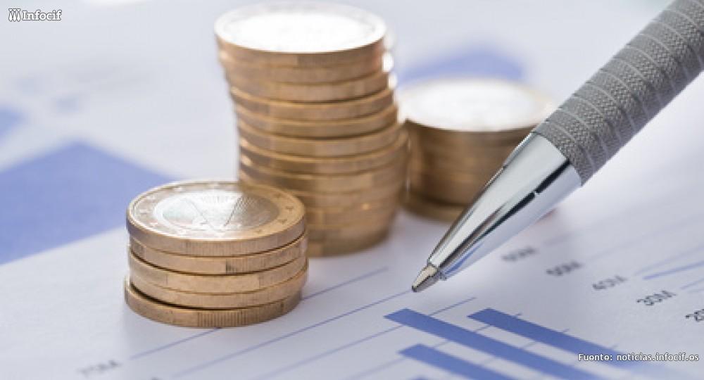 El periodo medio de pago conjunto de la Administración Central y la Seguridad Social se en 14 días en octubre