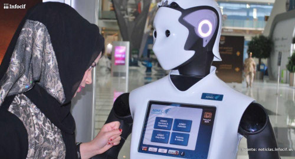 Pal Robotics ayuda a las empresas a integrar la investigación robótica de vanguardia en sus negocios