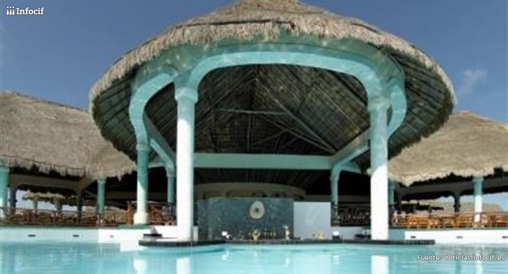Palladium invertirá 60 millones en ampliar un resort de Brasil