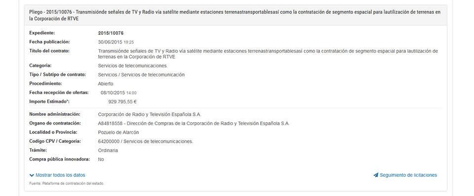 pantallaso-licitaciones-infocif-3_0.jpg