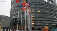 El Parlamento Europeo ha defendido la legalidad de las sicav