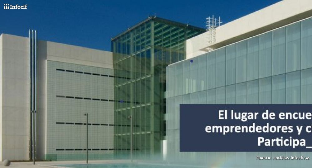 Abierto el plazo para inscribirse en el Laboratorio Emprendedor. Foto: Parque Tecnológico Madrid