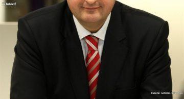 Pau Herrera, reelegido presidente de la Asociación Española de Directivos