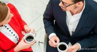 Pautas para tener una relación a largo plazo con los clientes