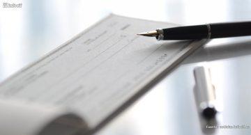 El Estado aumenta el plazo medio de pago a proveedores a los 36