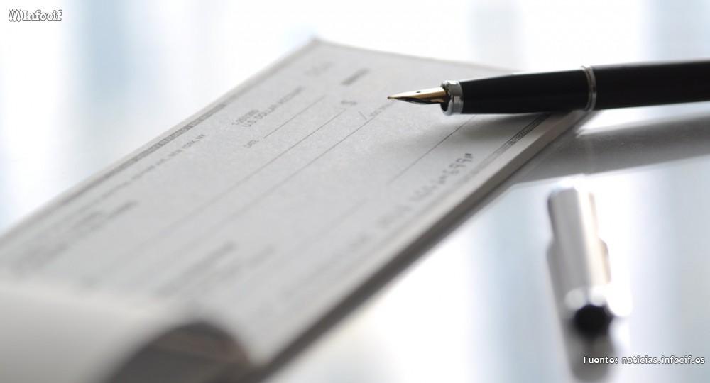El Estado aumenta el plazo medio de pago a proveedores a los 36,5 días