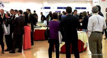 ExpoQA tiene el objetivo de promover la implantación de buenas prácticas en el sector de las TICS