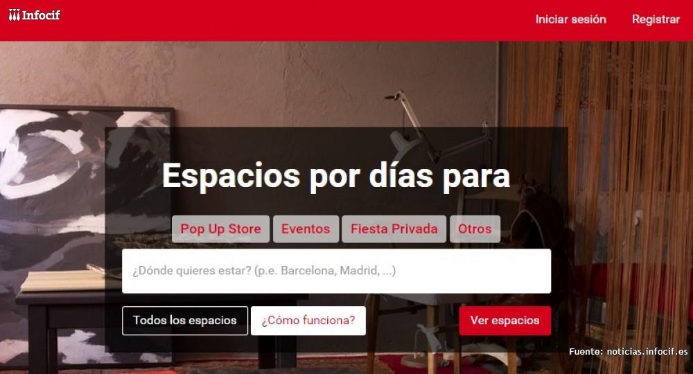 PopPlaces consigue cerrar una ronda de inversión de 207.000 euros