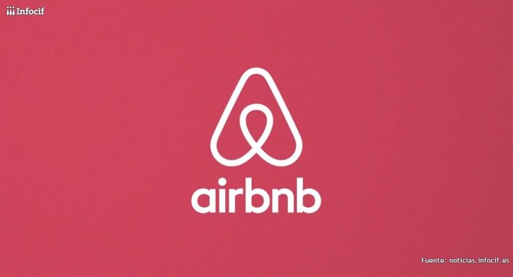 Por qué ha triunfado Airbnb