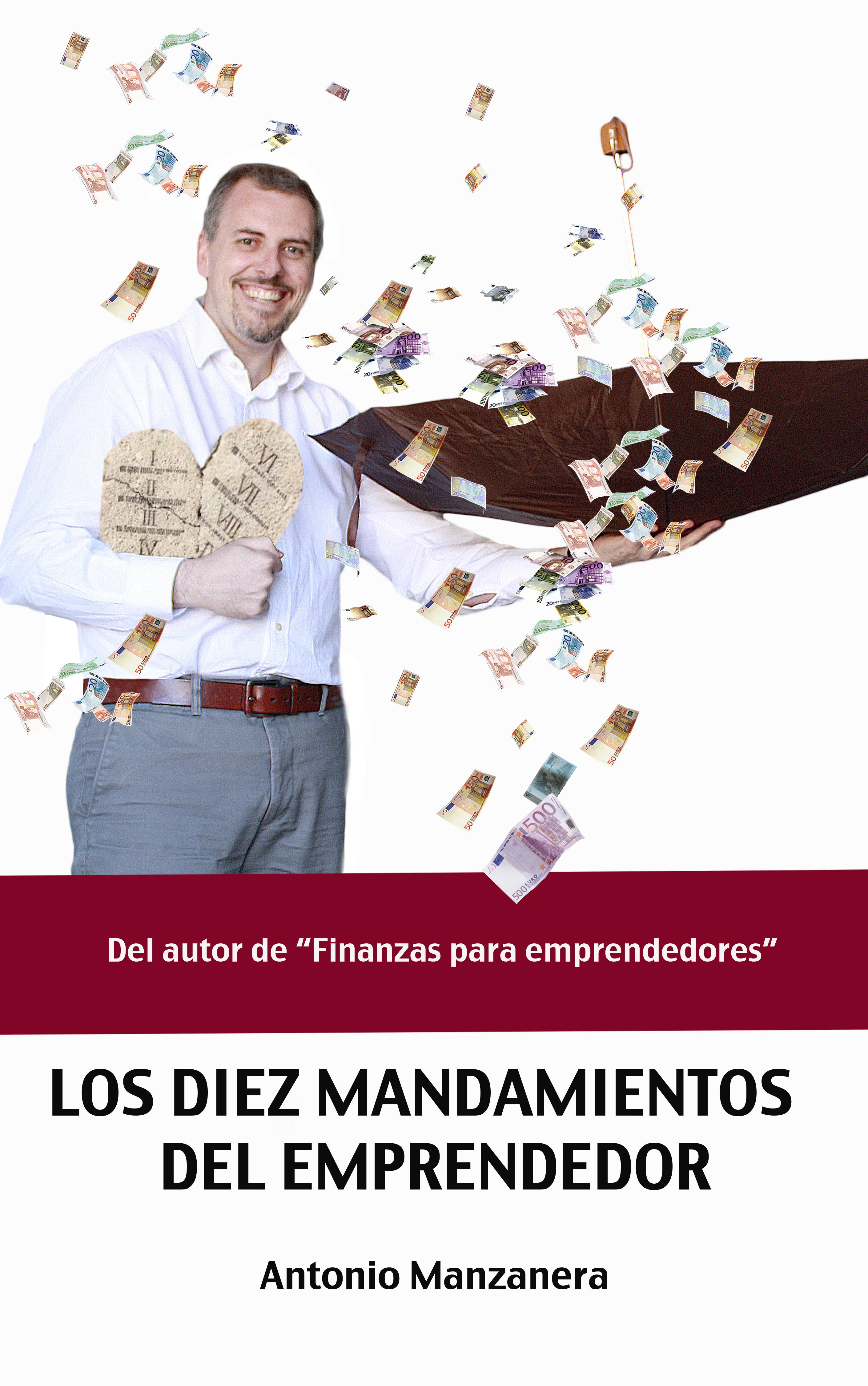 portado_diez_mandamientos.jpg