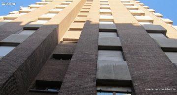 Los datos del INE reflejan un incremento interanual del 9,6% en las compraventas de viviendas
