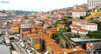 Portugal ya no solo es turismo de sol y playa según su gobierno