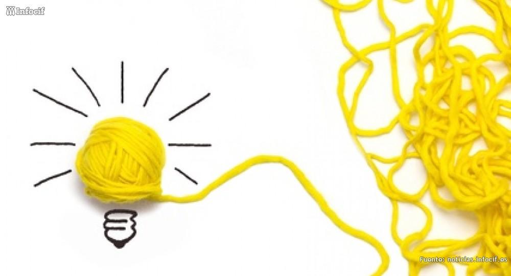 Los Premios Idea promueven la innovación en el ámbito global con perspectivas de crecimiento