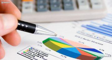Balances y cuentas de resultados gratis en Infocif