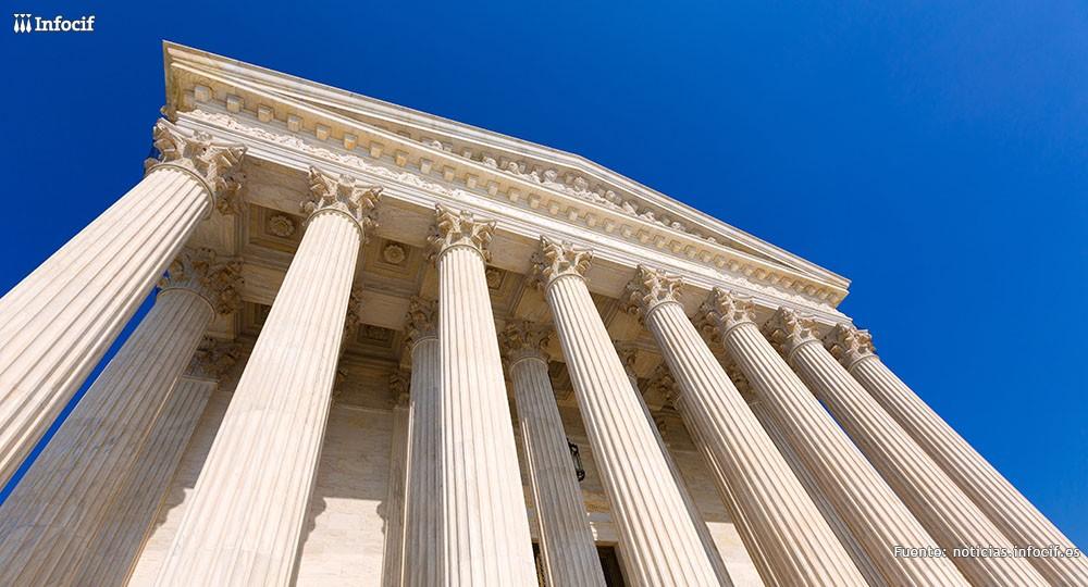 Principios que rigen el Funcionamiento del Poder Judicial.