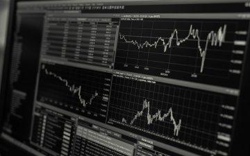 El private equity es una alternativa de financiamiento para obtener capital