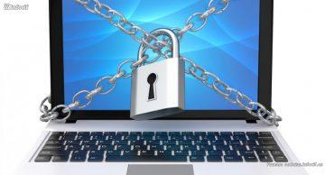 Bruselas aplaude la sentencia que reconoce el derecho al olvido en internet