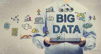 ¿Qué aporta el Big Data a las pymes?