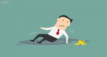 ¿Qué errores suelen cometer emprendedores y franquiciados primerizos?