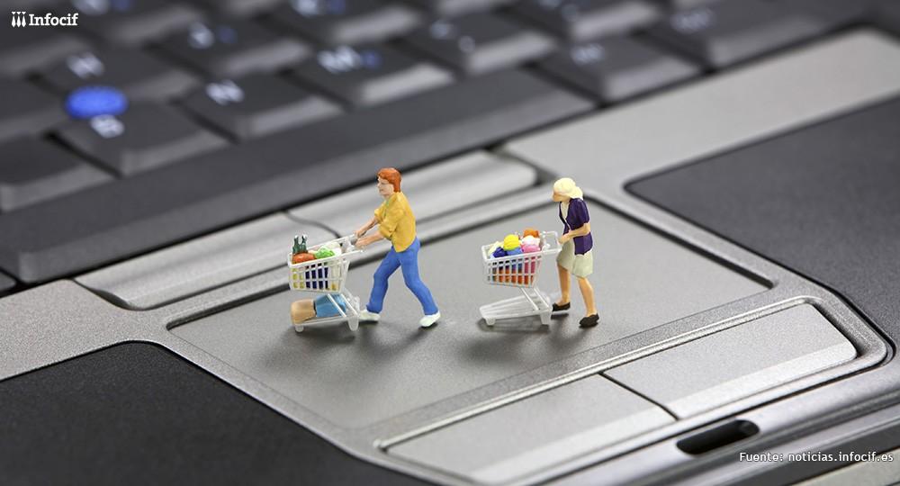 Qué es el consumo colaborativo y cómo puede afectar a tu negocio