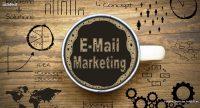 Qué es el email marketing y qué ventajas puede aportar a tu empresa