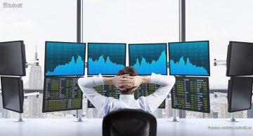 ¿Qué es el Trading?