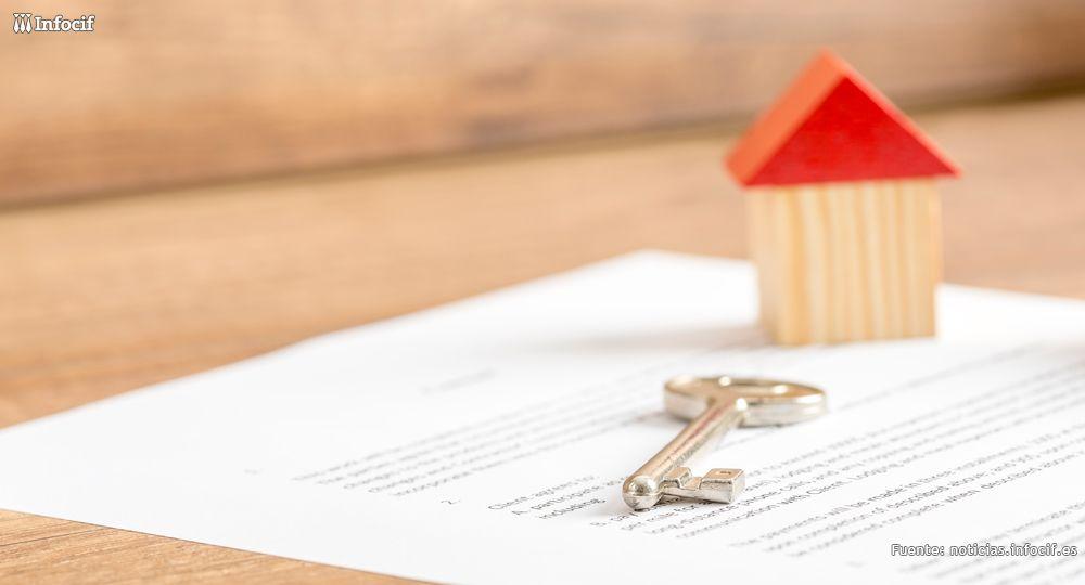 ¿Qué está ocurriendo con las cláusulas suelo de las hipotecas?