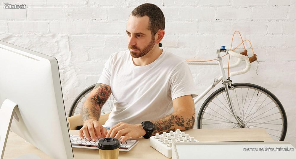 ¿Qué porcentaje de gastos me puedo deducir si soy autónomo y trabajo desde casa?