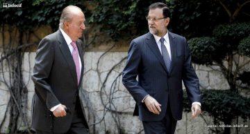 """El Gobierno anuncia una reforma fiscal """"integral"""" antes del 31 de marzo"""