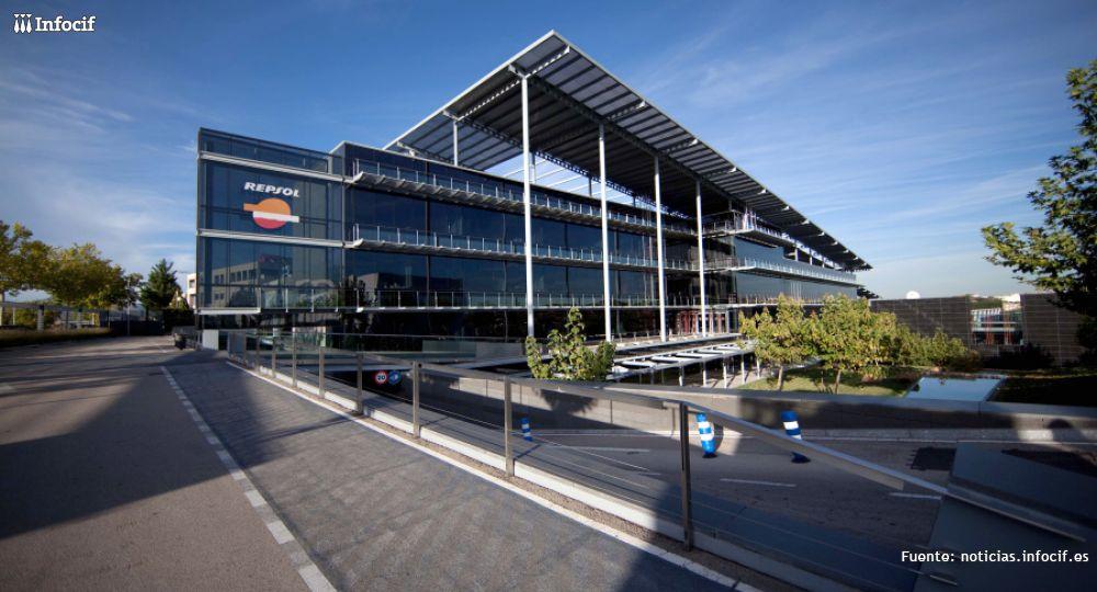 Las empresas de energía y servicios lideran el 'top 20' del Ranking de Ventas de Infocif-Gedesco