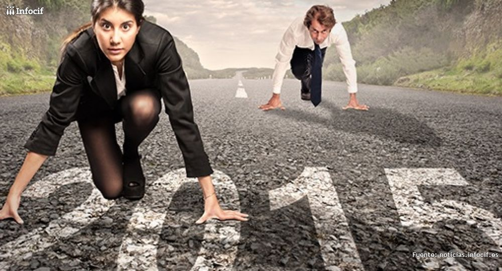 Personas comprometidas, con visión de negocio y gran responsabilidad Imagen:altonivel