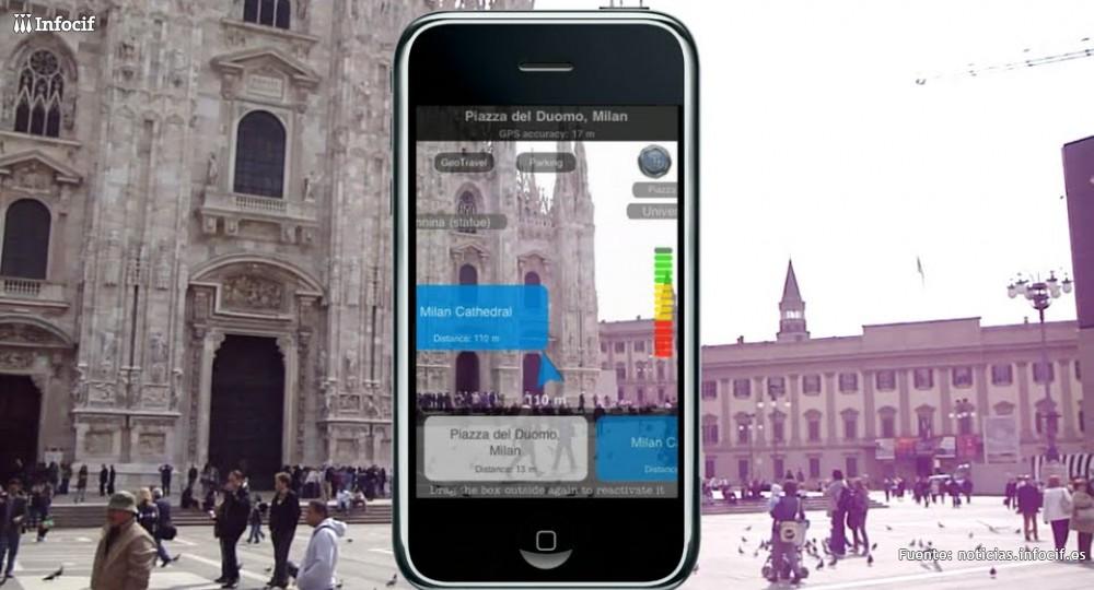Yeeply es una plataforma que encuentra desarrolladores para empresas interesadas en construir aplicaciones móviles
