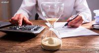 Última oportunidad para recobrar tus deudas