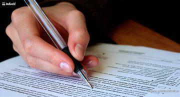 Recursos del Proceso Civil. Recurso en Interés de ley y Recurso de Queja.
