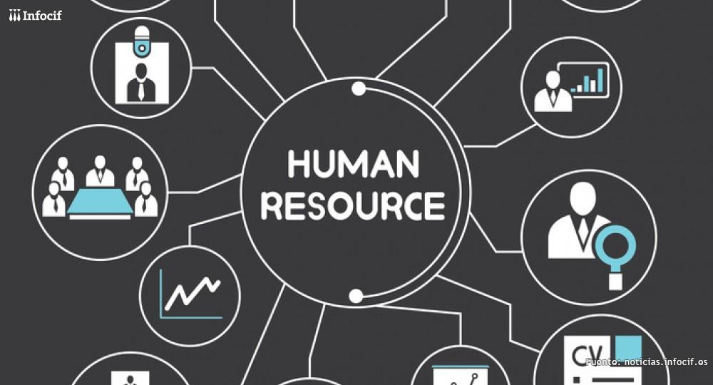 Diez cosas sobre gestión de personal que Sharon Hardy aprendió en IBM