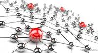 Las redes sociales ¿herramientas útiles para tu empresa?